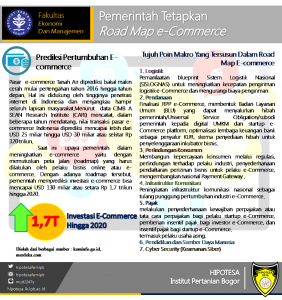 Enews 18 Feb 2016
